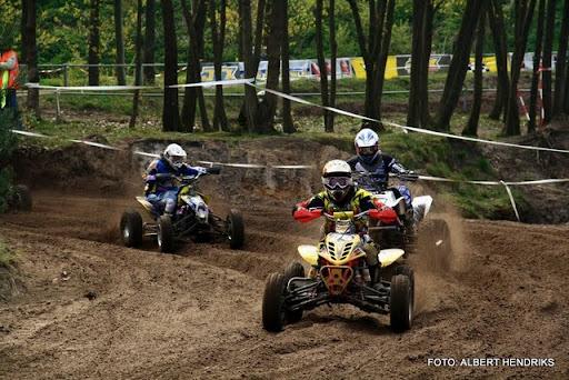 jeugdcompetitie jeugdmotorcross 16-04-2011 (94).JPG