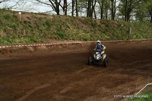 jeugdcompetitie jeugdmotorcross 16-04-2011 (99).JPG