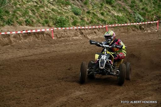 jeugdcompetitie jeugdmotorcross 16-04-2011 (100).JPG