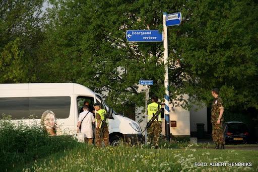 boxmeer verhuizen patienten maasziekenhuis 22-04-2011 (2).JPG
