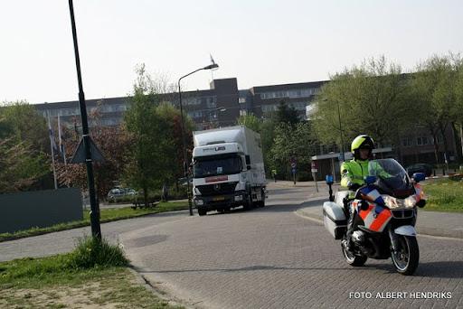 boxmeer verhuizen patienten maasziekenhuis 22-04-2011 (18).JPG