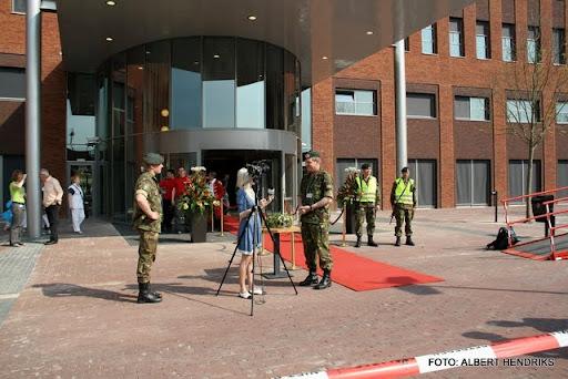 boxmeer verhuizen patienten maasziekenhuis 22-04-2011 (27).JPG