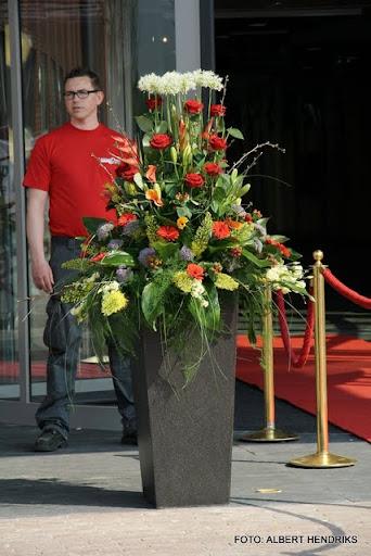 boxmeer verhuizen patienten maasziekenhuis 22-04-2011 (30).JPG