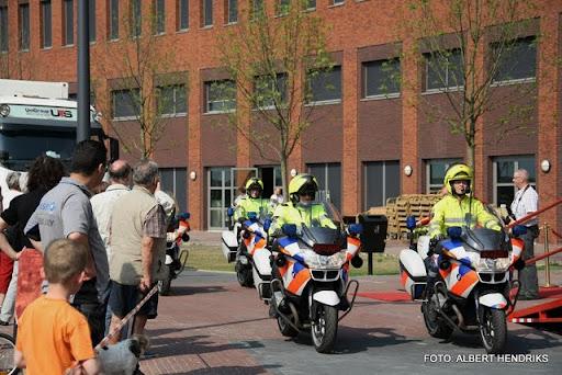 boxmeer verhuizen patienten maasziekenhuis 22-04-2011 (53).JPG