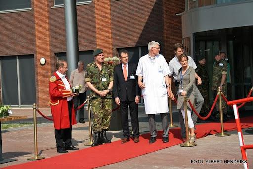 boxmeer verhuizen patienten maasziekenhuis 22-04-2011 (58).JPG
