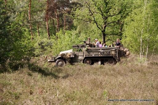 remember overloon herhaling van vergeten slag 08-05-2011 (68).JPG