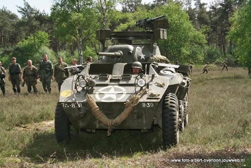 remember overloon herhaling van vergeten slag 08-05-2011 (99).JPG