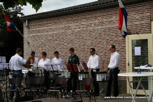open dag st. theobaldusgilde gildeterrein overloon 15-05-2011 (22).JPG