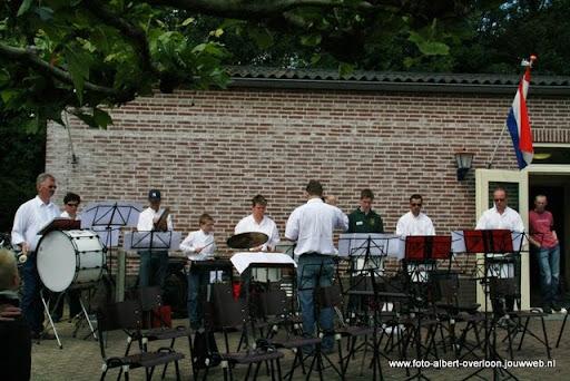 open dag st. theobaldusgilde gildeterrein overloon 15-05-2011 (23).JPG
