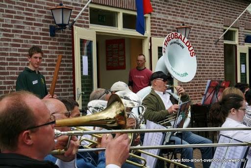 open dag st. theobaldusgilde gildeterrein overloon 15-05-2011 (37).JPG