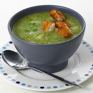 Fish Broth Soup Recipes
