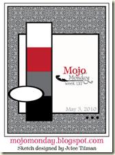 Mojo137Sketch