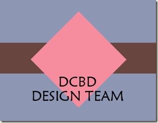 DCBD165
