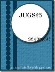 JUGS23