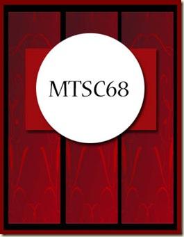 MTSC68 (1)
