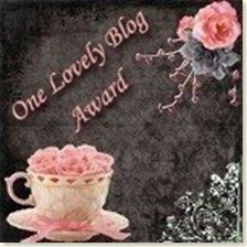 Lovely_Blog