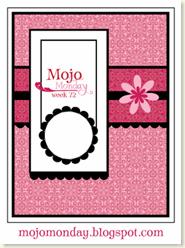 Mojo72Sketch