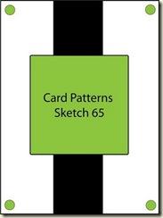 sketch65