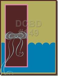 DCBD149