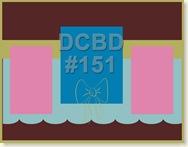 DCBD151