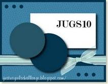JUGS10