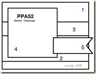 PPA52