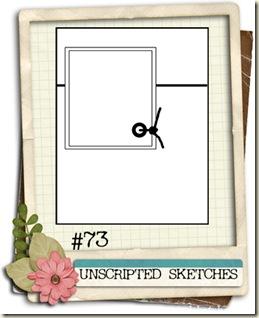 US-sketch-73