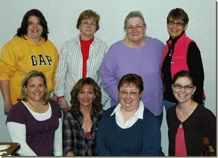 Group Photo-1