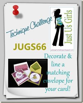 JUGS66