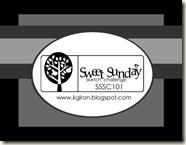 SSSC101