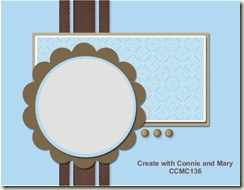 CCMC136