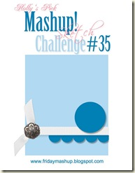 friday mashup 35