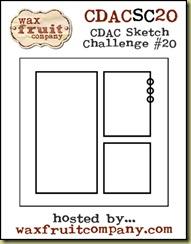 CDACsc20 (1)