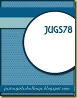 JUGS78