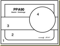 PPA90