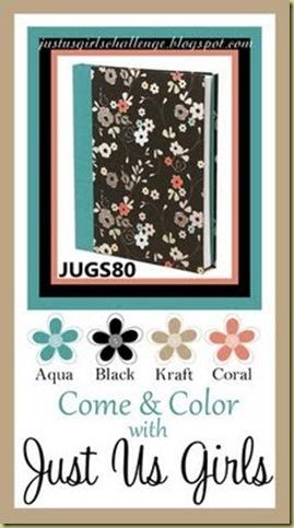 JUGS80