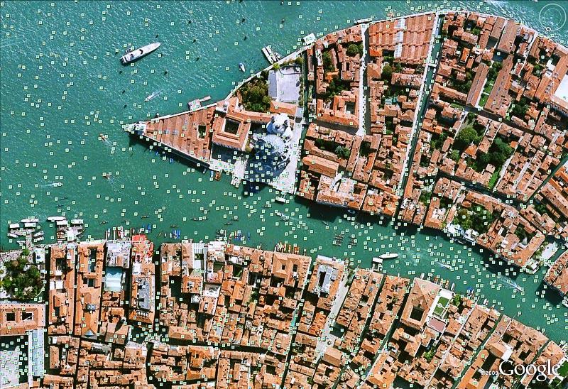 http://lh5.ggpht.com/_p9j-6xLawcI/S9iebAsMJFI/AAAAAAAATNg/WeL8lRo4gZo/s800/20100428-223530_Venice_GoogleEarth.jpg