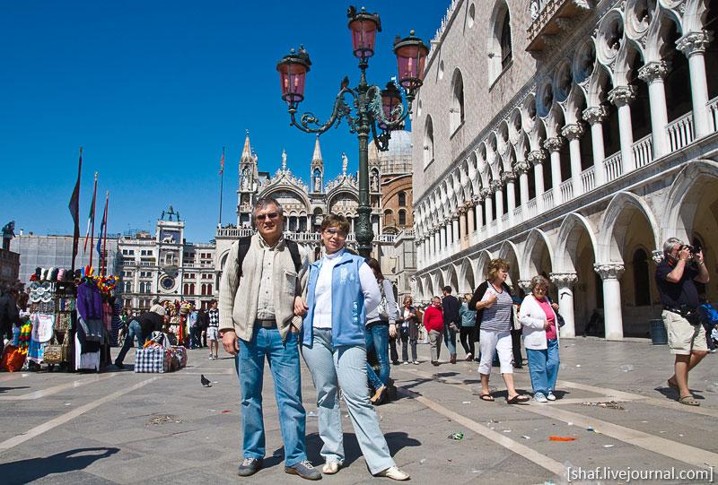 http://lh5.ggpht.com/_p9j-6xLawcI/S9jXZ1_R8YI/AAAAAAAATP4/ICl00xB9yW4/s800/20100411-124526_Venice.jpg