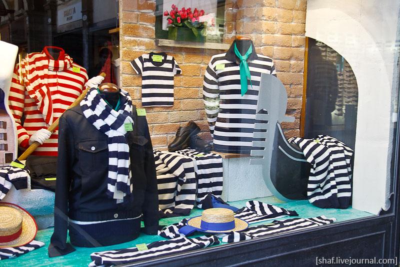 http://lh5.ggpht.com/_p9j-6xLawcI/S9jeKymBmhI/AAAAAAAATRI/S5xVOWXdjtg/s800/20100411-111211_Venice.jpg
