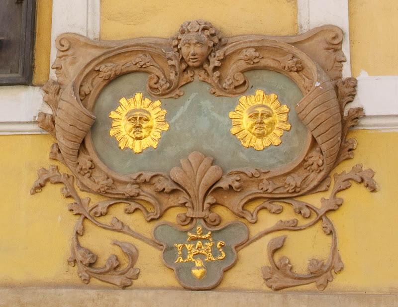 http://lh5.ggpht.com/_p9j-6xLawcI/Srfgimrn9EI/AAAAAAAALkc/C3Pw0htWXic/s800/20090919-123828_Praha.jpg
