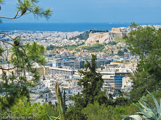 http://lh5.ggpht.com/_p9j-6xLawcI/TGB8mmSmhQI/AAAAAAAAVfs/vEvmDXdq4_Q/20080425_092814_GR_Athens_Likavittos.jpg