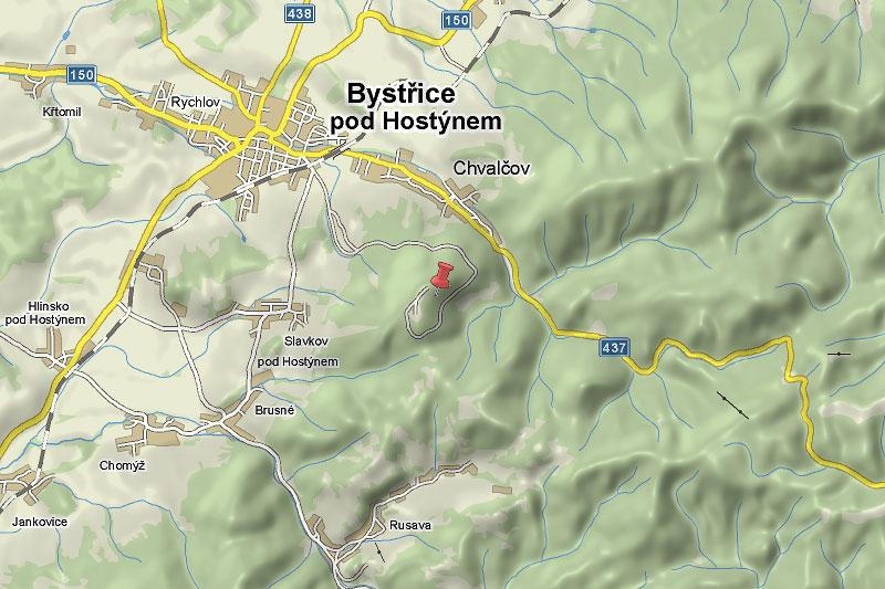 http://lh5.ggpht.com/_p9j-6xLawcI/TP6eSBH6U2I/AAAAAAAAX8k/BBC94bKKvrk/s800/map_Hostyn_01.jpg