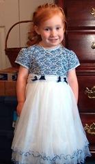 Emily Sunday dress enhanced