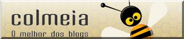 Colmeia: O melhor dos blogs