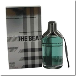 PG011 - The Beat Cologne