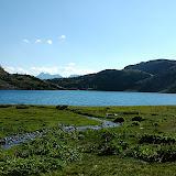 Lac de Vens