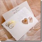 wedding life walkthrough wedding preparations wedding day wedding invites wedding invitations
