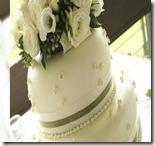 wedding life walkthrough wedding preparations wedding cake marriage
