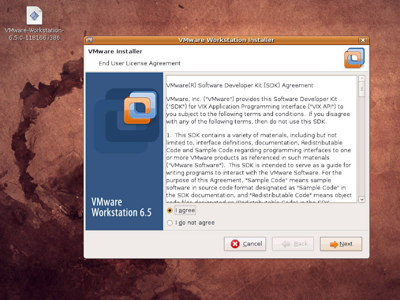 Vmware Workstation Linux Torrent