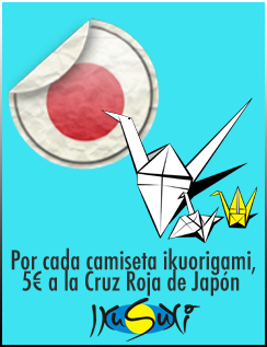 origamiJapon.png